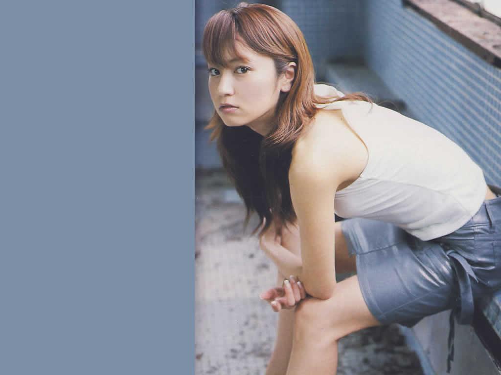 矢田亜希子の画像 p1_16