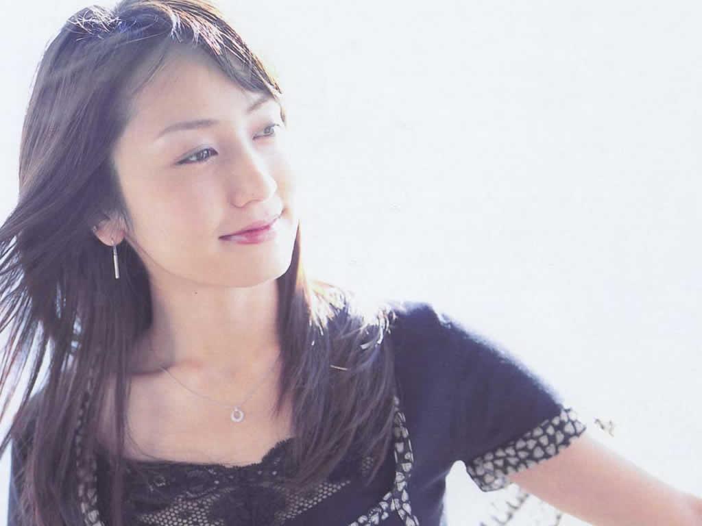 矢田亜希子の画像 p1_22
